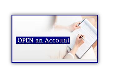 Open-an-Account