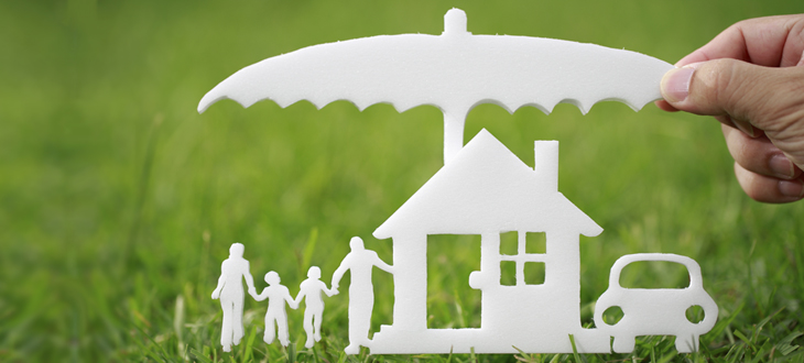 Can buying Insurance be a risk?